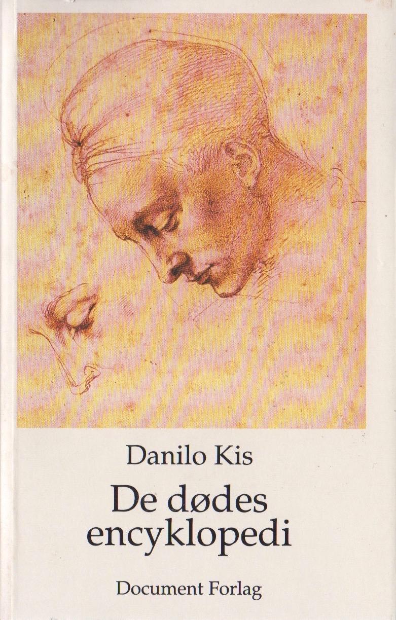 kis-danilo-forside-p-208s-242g