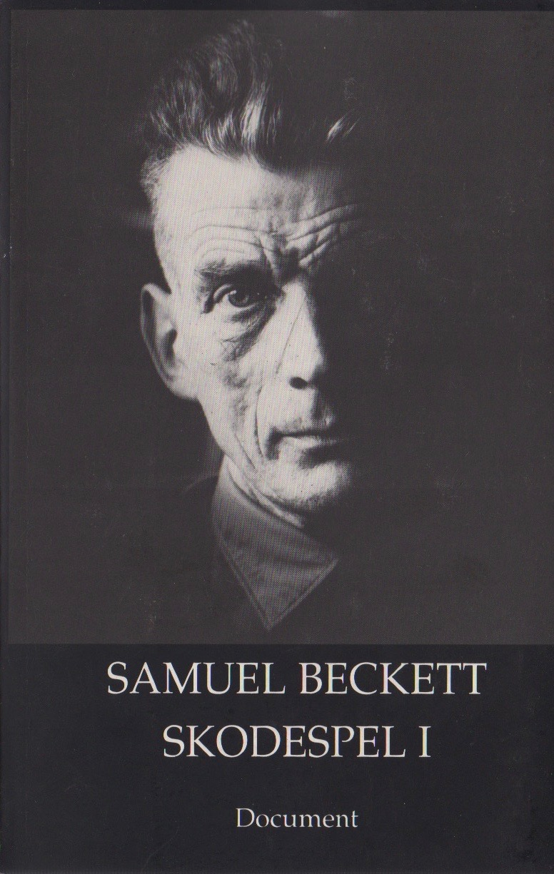 beckett-samuel-skodespel-i-240s-276g
