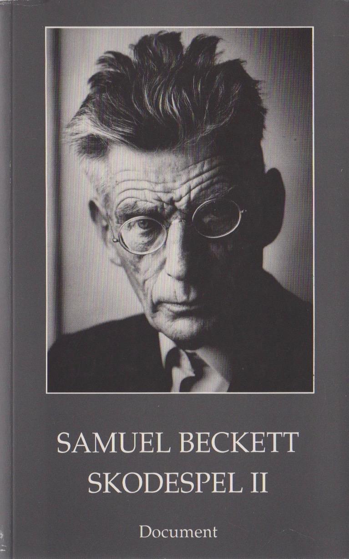 beckett-samuel-skodespel-ii-p-304s-342g