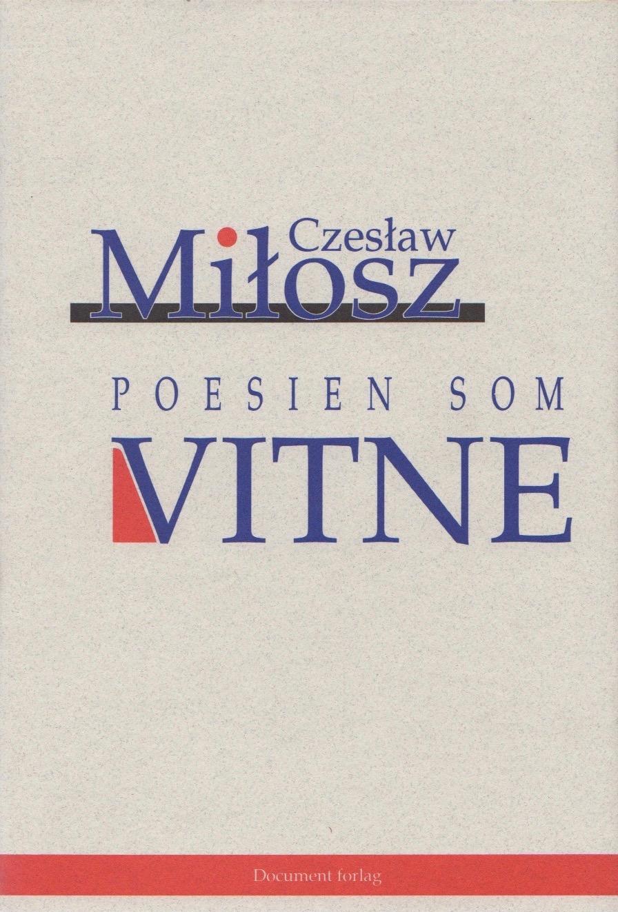 milosz-czeslaw-h-forside-136s-345g
